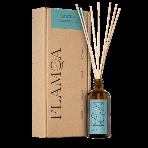 FLAMQA Mystica dyfuzor zapachowy